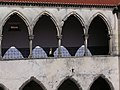 Tomar, Convento de Cristo, Claustro da Lavagem (16).jpg