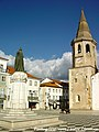 Tomar - Portugal (6004854440).jpg