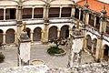 Tomar Convento do Cristo (8127097178).jpg