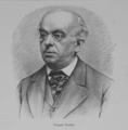 Tomas Vorbes 1885.png