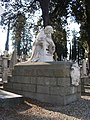 Tomb at the English Cemetery, Florence.jpg