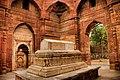 Tomb of Altamash.jpg