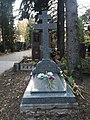 Tomb of Kaydanovsky 20201025 161607.jpg