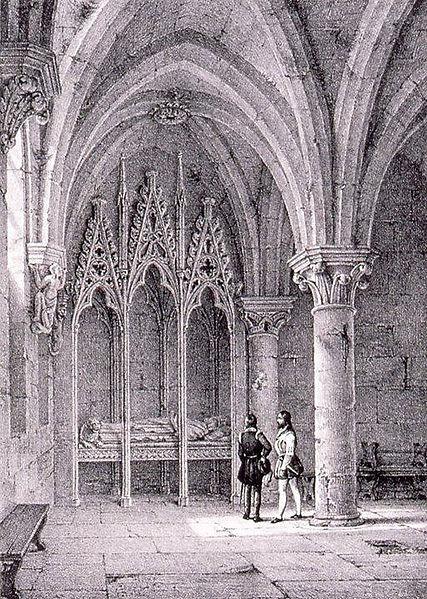 File:Tombeau de Conrad de Lichtenberg.jpg