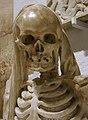 Tombeau du duc de Vitry Chaumont 251108 6.jpg
