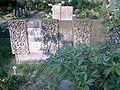Tombstone Lothar Bolz.jpg