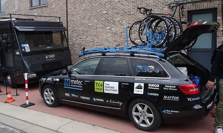 Tongeren - Ronde van Limburg, 15 juni 2014 (A12).JPG