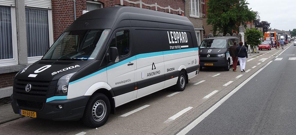 Tongeren - Ronde van Limburg, 15 juni 2014 (D02).JPG