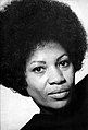 Toni Morrison (The Bluest Eye author portrait).jpg