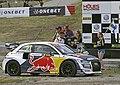 Toomas Heikkinen (Audi S1 EKS RX quattro -57) (35539503821).jpg