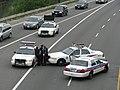 Toronto Police (2863717702).jpg
