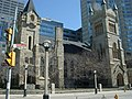 Toronto buildings6 (2412237610).jpg