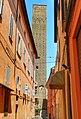 Torre Prendiparte.. Bologna.jpg