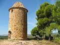 Torre de caudiel.JPG