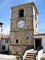 Torre del Reloj (Lastres).jpg