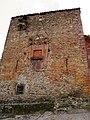 Torre medieval de Quintana, Belmonte de Miranda, Asturias.jpg