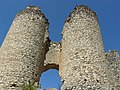 Torres petronas (13179248164).jpg