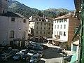 Torriglia - Piazza Piaggio - panoramio.jpg