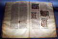 Toscana, bibbia di formato atlantico detta di santa maria del fiore, 1100-1115 ca. 01.JPG