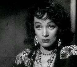 Touch of evil marlene dietrich2
