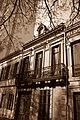 Toulouse - Boulevard Armand Duportal (8641326745).jpg