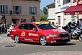 Tour de France 2012 Saint-Rémy-lès-Chevreuse 062.jpg