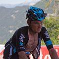 Tour de France 2016, kyrienka (28595458785).jpg