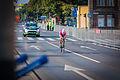 Tour de Pologne (20172744324).jpg