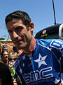 Tour of California 2010, George Hincapie AToC (5676956671).jpg