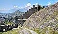 Tourbillon Castle 6.jpg