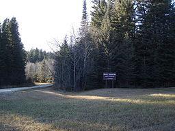 Toward baldy mountain.jpg