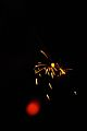 Toy fireworks (7690296224).jpg