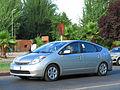 Toyota Prius 2005 (15220129765).jpg