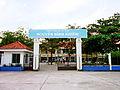 Trường THPT Nguyễn Bỉnh Khiêm.jpg