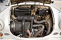 Trabant 600 (engine) - 002.jpg