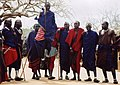 Traditional Maasai Dance.jpg