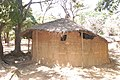 Traditional house for lifestock Northern Nigeria.jpg