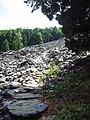 Trail (14898521013).jpg