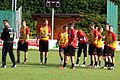 Trainingslehrgang - Austria U-21 (01).jpg