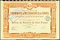 Tramways & Messageries du Sahel 1904.jpg