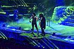 Trans-Siberian Orchestra - Orleans Arena, Las vegas (11167234223).jpg