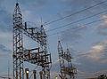 Transmisión de energía eléctrica I.jpg