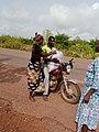 Transport à Pobé du Bénin 19.jpg