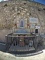 Trapani - Porta Botteghelle - Madonna di Trapani - panoramio (2).jpg
