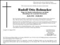 Traueranzeige Rudolf Otto Bohnacker 2.png