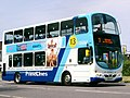 Travel Coventry route 13.jpg