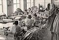 Treffmodelle inselstrasse band27 1959 1.jpg