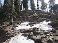 Trek to Ganga Mountain - panoramio.jpg