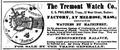 TremontWatch WestSt BostonDirectory 1868.png