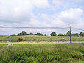 Tremper Mound HRoe 2009 02.jpg